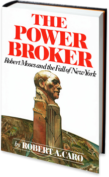 THE POWER BROKER CARO EPUB DOWNLOAD